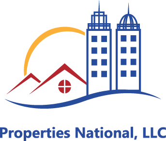 Properties National, LLC – Cumming, GA's Premier Real Estate Solutions Company
