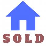 Cumming Home Buyers