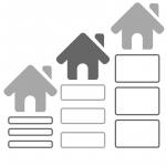Decatur Rental Property