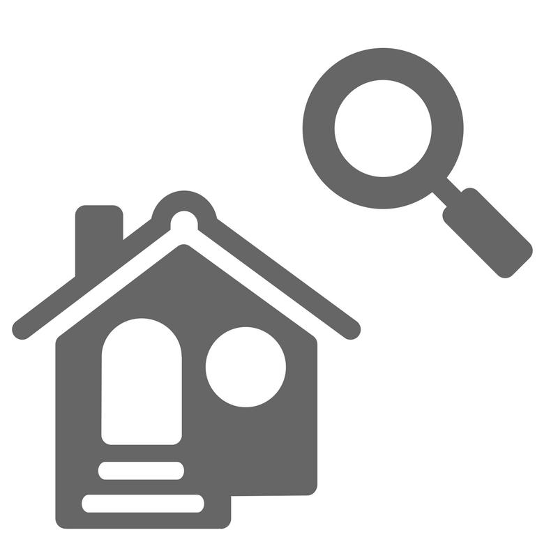 Decatur Home Buyers