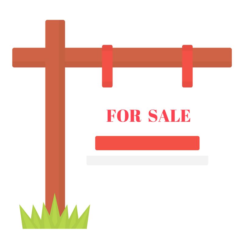 Cumming Home Buying