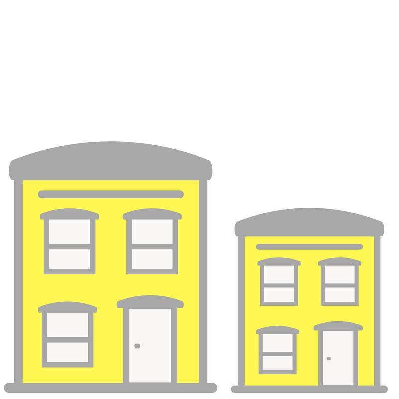 Dawson Home Buyers